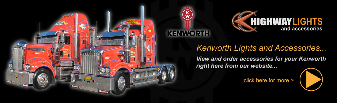 highway-lights-light-years-ahead-Kenworth-Parts-slide2