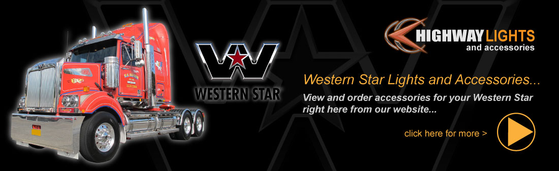 highway-lights-light-years-ahead-WesternStar-Parts-slide2