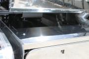 Fuel Haul Kit (3)