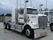 truck-043
