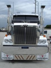truck-047